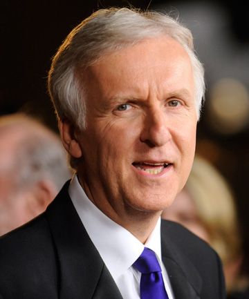 KING OF WAIRARAPA: James Cameron is buying over 1000 hectares of land in remote South Wairarapa.