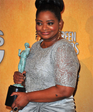 Spencer planning cosmetic surgery | Stuff.co.nz