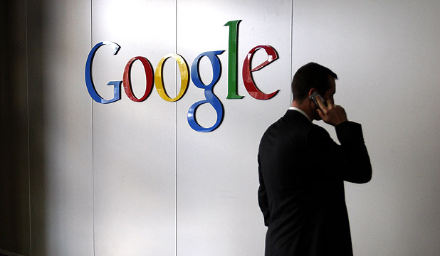 EVERY BREATH YOU TAKE... Google's privacy policy changes tomorrow.