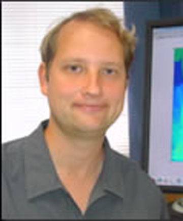 Dr William Power is a Tsunami Scientist from GNS Science whose expertise is in tsunami modelling and tsunami hazard.