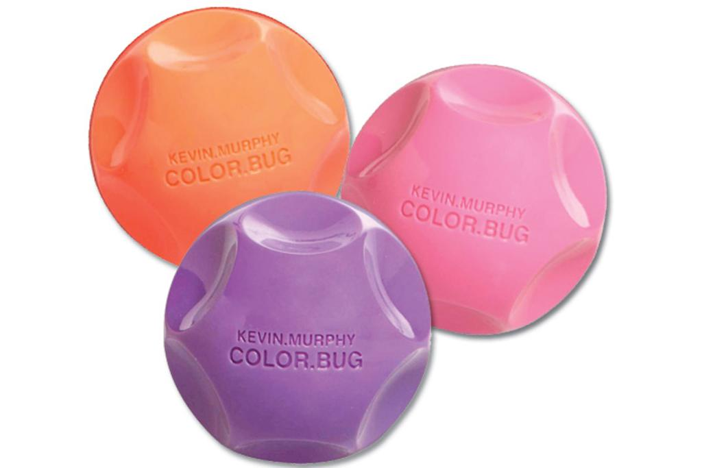 Kevin Murphy Colour Bug, $25 from Kevin Murphy salons.