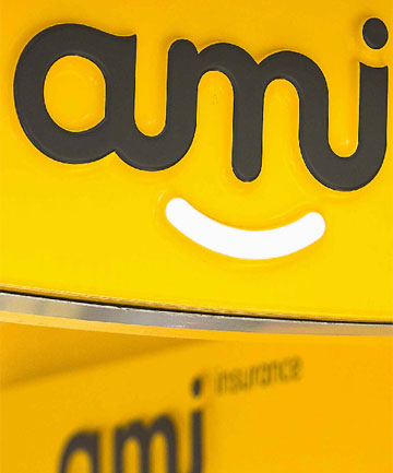 WARNING: The Human Rights Review Tribunal told AMI it needed to undertake a thorough review of its privacy processes.