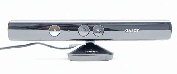 Kinect for PC: Coming to your PC soon, unless you're a software developer.