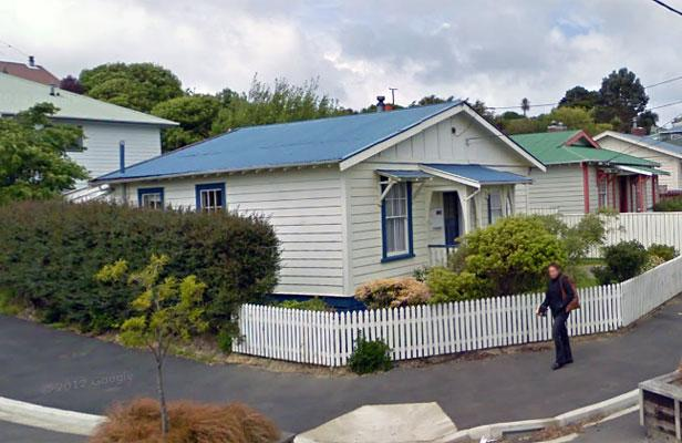 39 Tarikaka St, Ngaio asked for $3000 and will receive $1500.