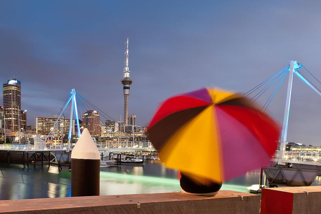Auckland Photo Day