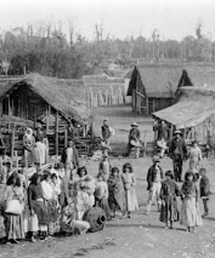 What happened at Parihaka in 1881 is an important and unique part of our history and should be acknowledged properly.