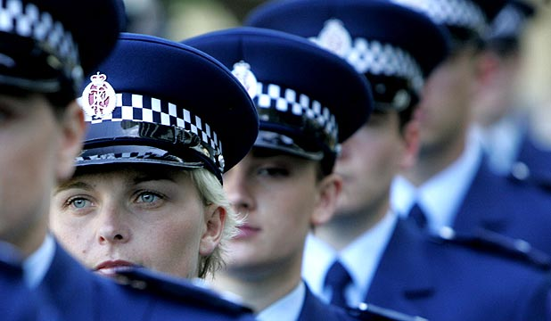 a career as a police officer essay Police officers are frequently making news for better or worse despite all the backlash, there is a but what are the requirements to become a police officer if you're considering a career as a some written exams will require an essay and filing of incident reports many academies will base their.