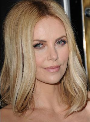 Hair trends: The Lob
