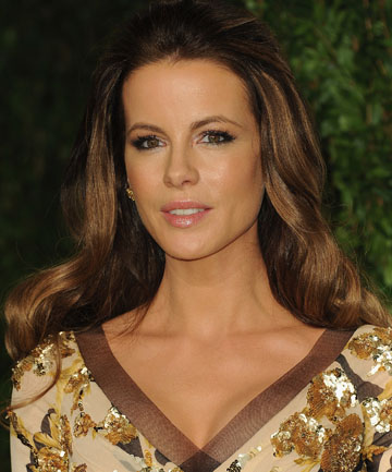 SEXY TIME: Kate Beckinsale says too much emphasis on looks can wreck your sex life.