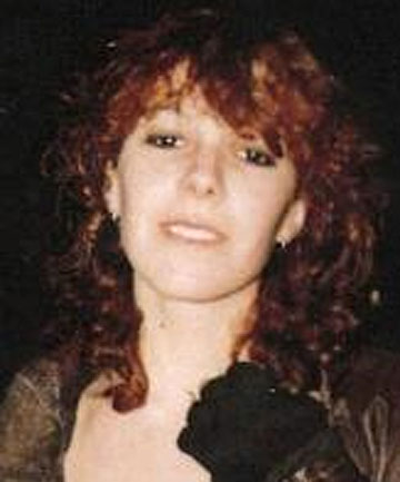 JANE FURLONG: The Auckland teenager went missing in 1993 and her remains were found at a Port Waikato beach.
