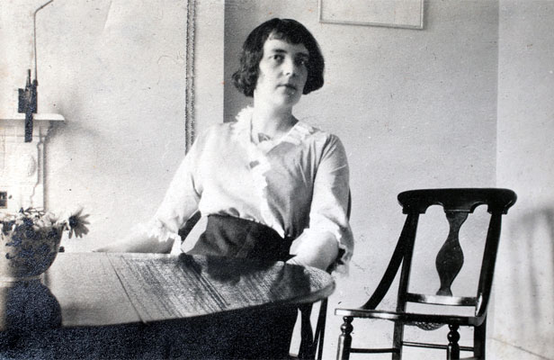Katherine mansfield bliss essay writer