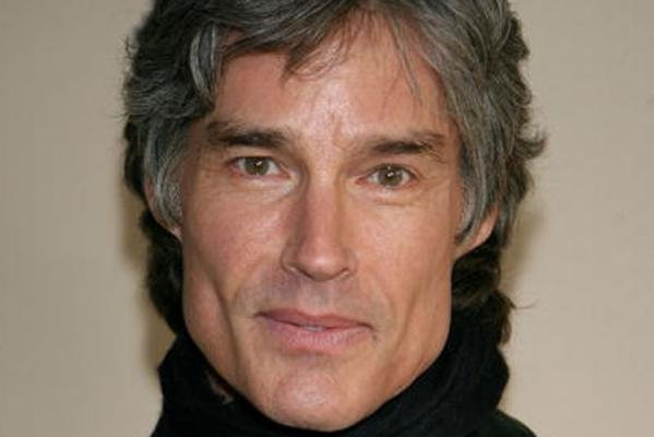 Ridge Forrester - photos - entertainment | Stuff.co.nz Mark Wahlberg Wife