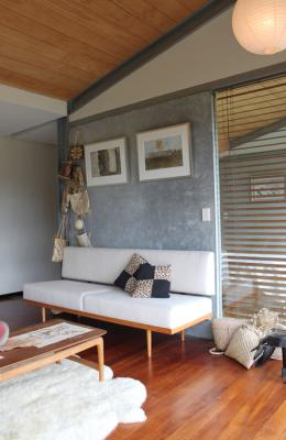 Otaki house of the week 6