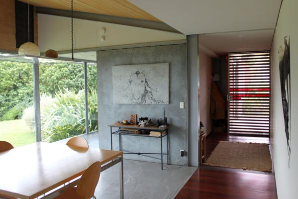 Otaki house of the week 14
