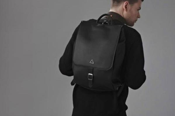 Very special man bags - fashion - life-style | Stuff.co.nz