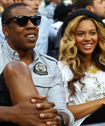 NO ACTION: Jay-Z has dropped a lawsuit against New Zealand chef Mike Shand.