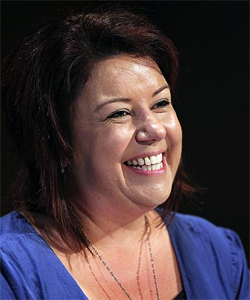 "PAULA BENNETT: The ""active work-based approach"" to the welfare system was part of National's election promise."