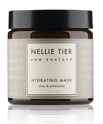 Nellie Tier Hydrating Masque
