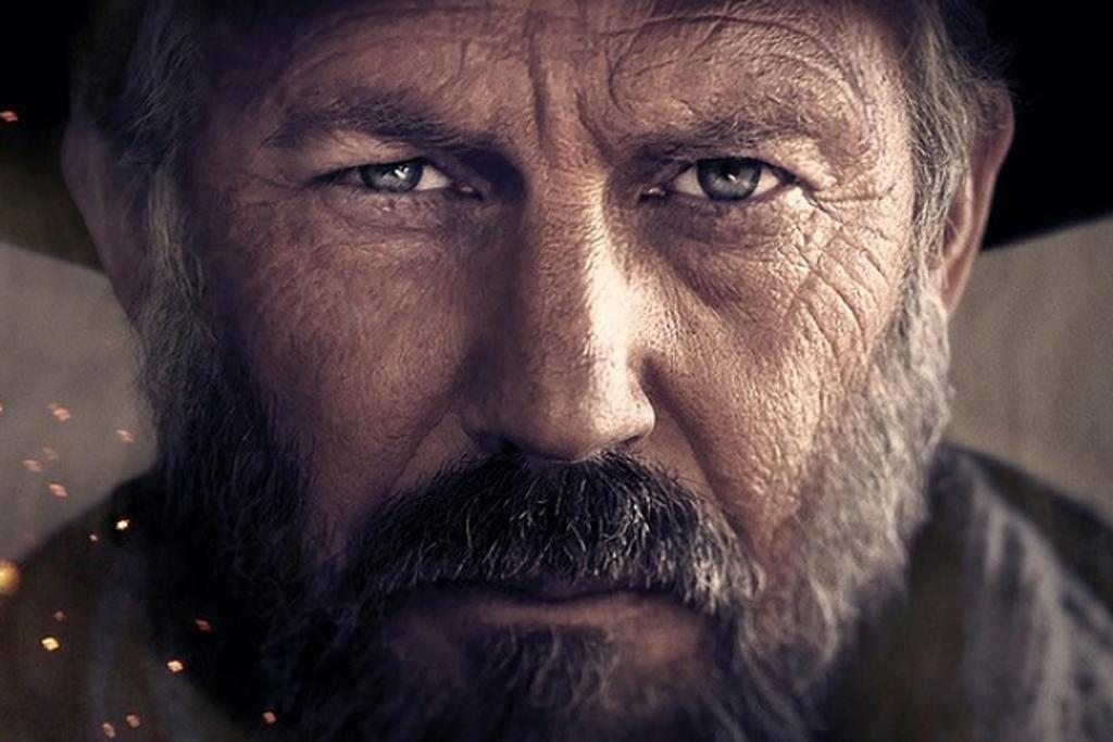 Hatfields and McCoys - 16 nominations in 15 categories