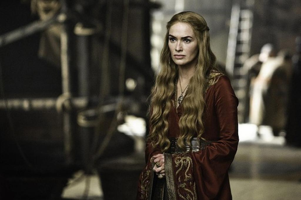 Game of Thrones - 11 nominations in 11 categories plus Interactive nomination