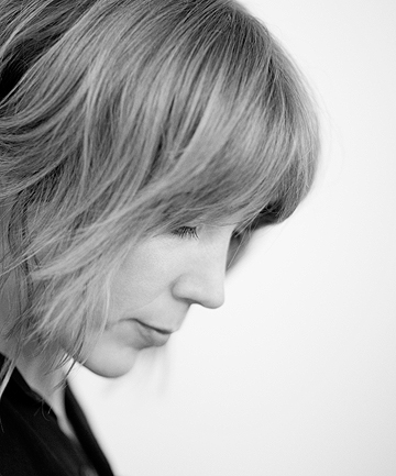 SUGARING SEASON: Beth Orton releases first album in six years.