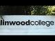 Linwood College