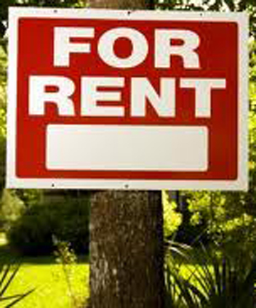 tdn rent stand