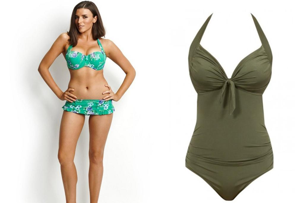 b31cca702c8 How-to  Find swimwear to suit you