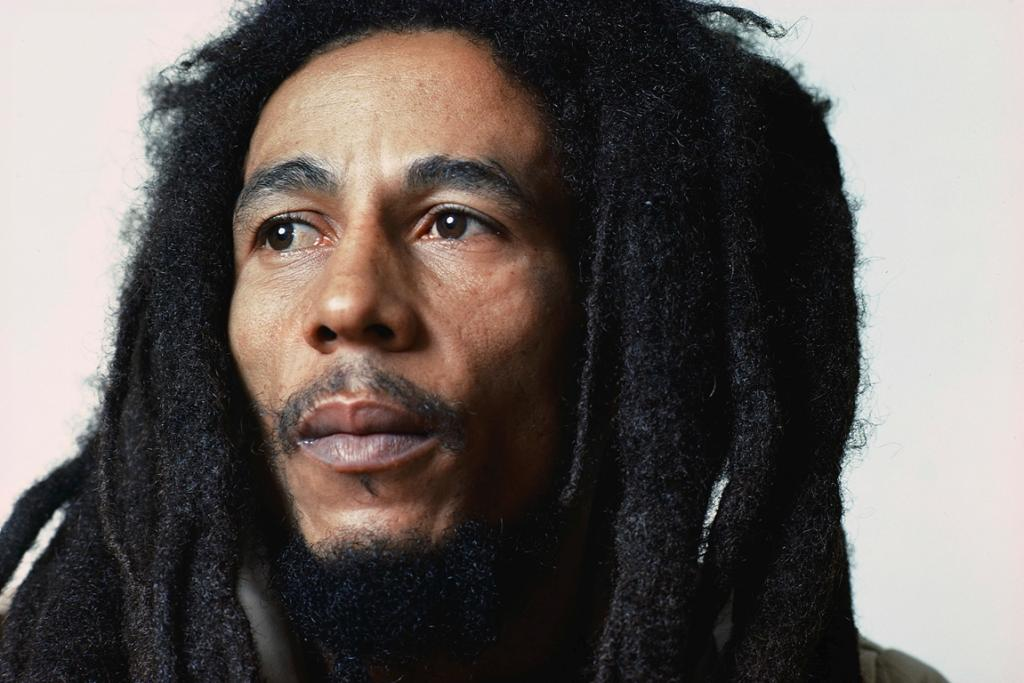 Bob Marley who died in May 1981 earned $17 million
