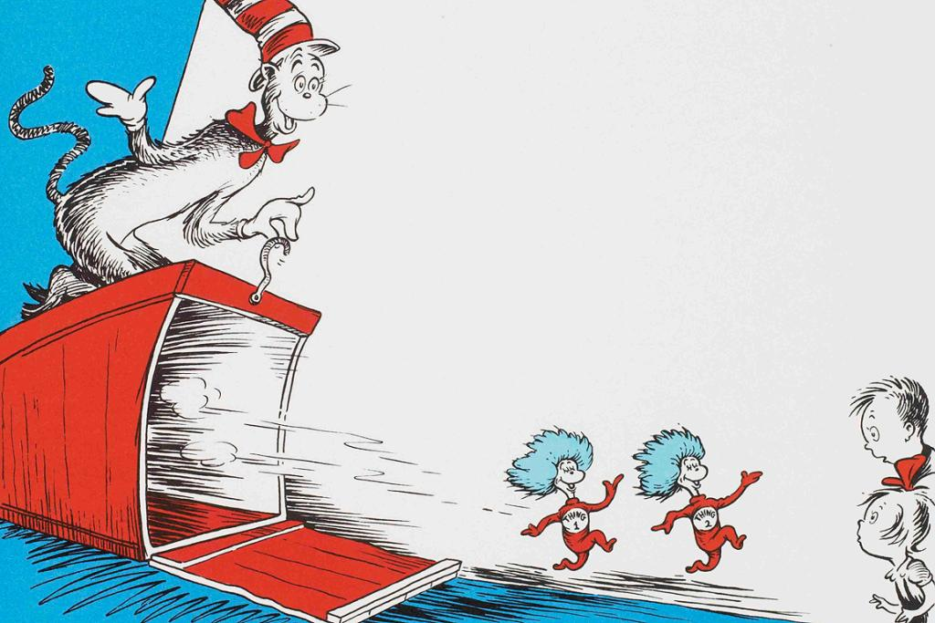 Author Theodor Geisel (Dr Seuss) who died September 1991 aged 87 earned US$9 million.