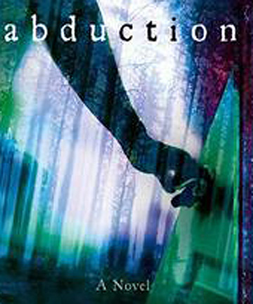 FRENETIC RIDE: Wanda Dyson's Abduction.