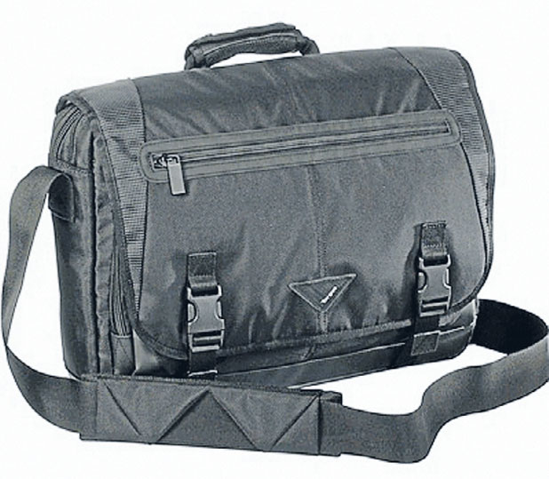 a7 Laptop Messenger