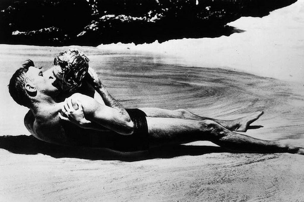 The 20 most iconic swimsuit moments