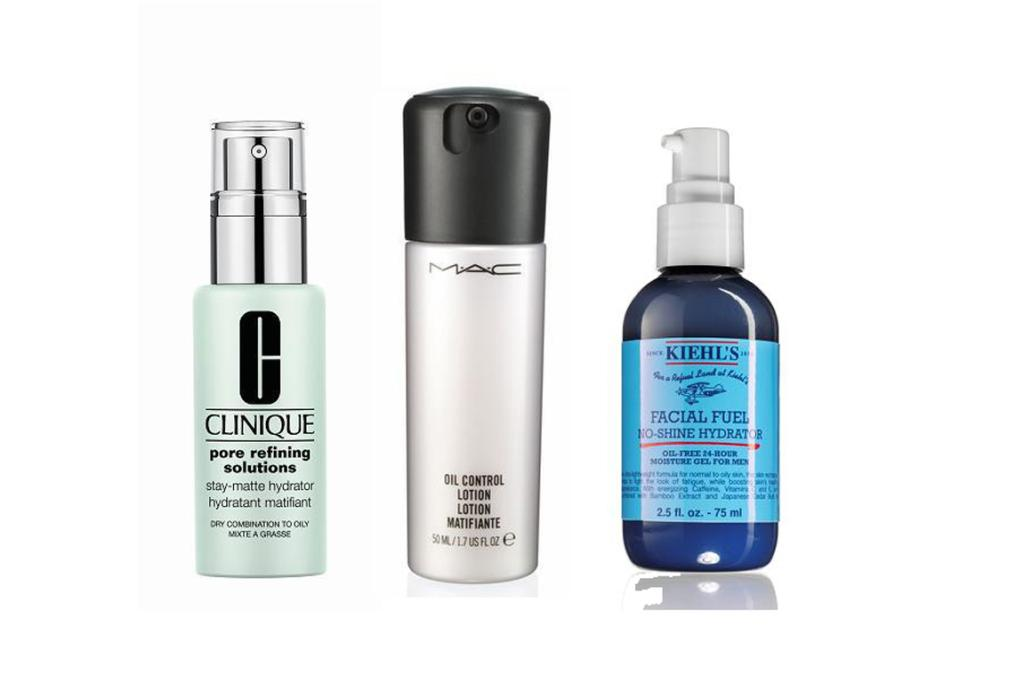 oily skin products 2