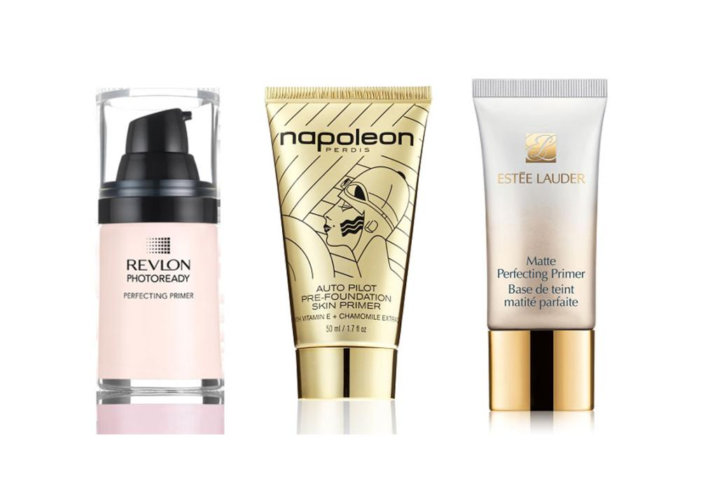 oily skin products 3