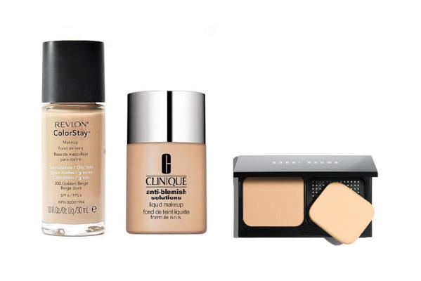oily skin products 4