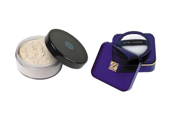oily skin products 6