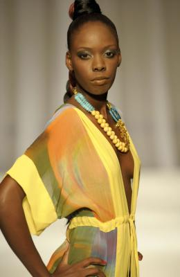 haiti fashion week 6