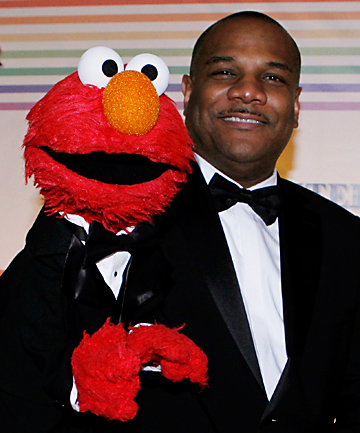 SCANDAL: Elmo actor Kevin Clash has resigned following new allegations that he had sex with an underage boy.