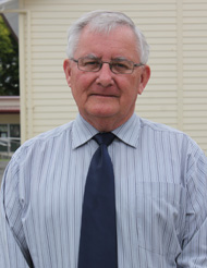 Departing principal Glenn Rowsell says his time at Matamata College has been both challenging and a privilege.