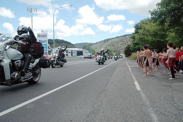 21-UHL-motorcyclescropped.jpg