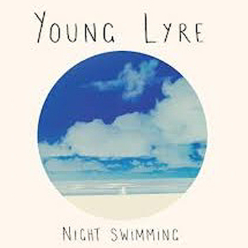 Night Swimming - Young Love