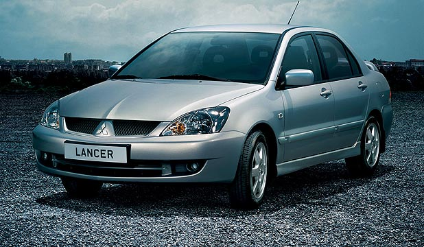 Most Reliable Used Cars >> Mitsubishi Lancer tops reliability survey | Stuff.co.nz