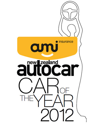 Who will win the coveted AMI Insurance NZ Autocar Car of the Year title?