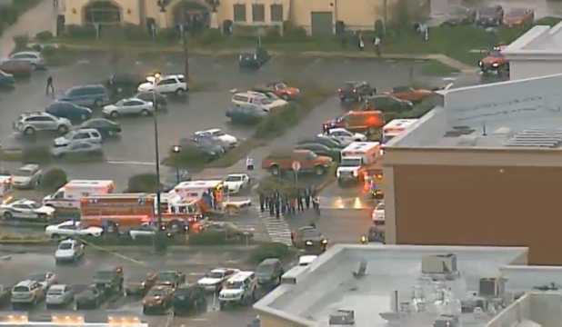 us mall shooting