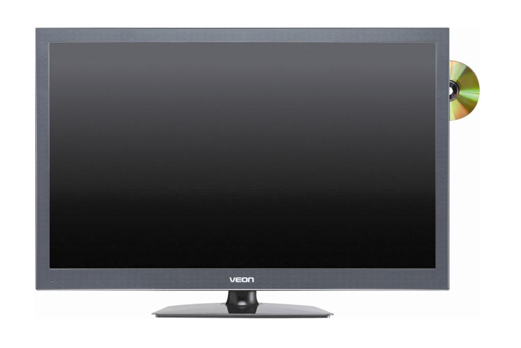 TV TIME: Get Grandad to toss out the old TV with this Veon 19 Inch LED TV/DVD Combo with Freeview $299. The Warehouse.