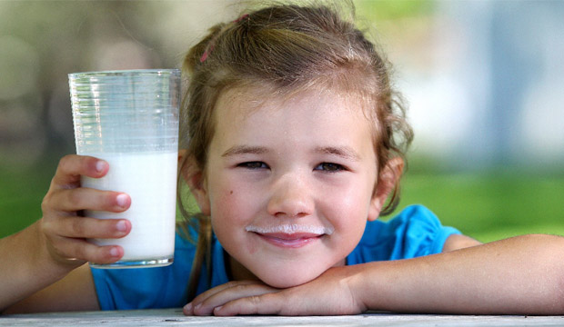 School milk is back on the agenda thanks to a Fonterra initiative first trialled in Northland.