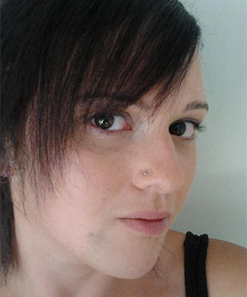 ALICIA MCCALLION: The 23-year-old was found dead at her home in Papakura.