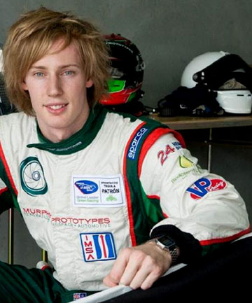 Hartley
