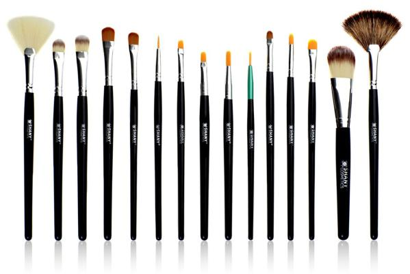 Eight pointless makeup tools : Stuff.co.nz